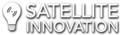 Logo 2020 Satellite Innovation